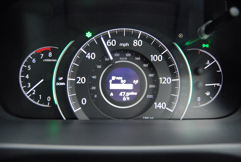 Toyota Highlander Dashboard Diagram Toyota Get Free