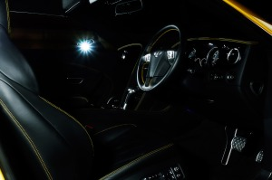Bentley_Continental_V8S_Black_Interior