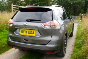 new_nissan_x-trail_rear_grey