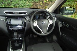new_nissan_x-trail_cabin