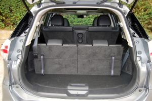 new_nissan_x-trail_seven_seats