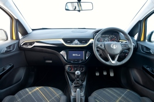 New-Vauxhall_Corsa_interior