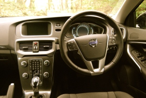 Volvo_V40_CC_interior