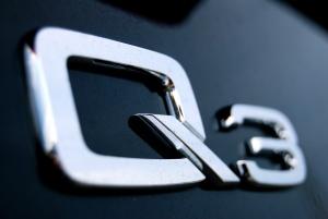 Audi_Q3_badge