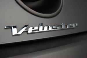 hyundai_veloster_badge
