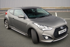 hyundai_veloster_turbo_front_side