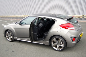 hyundai_veloster_turbo_rear_door
