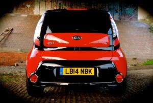 new_kia_soul_mixx_red_black_rear