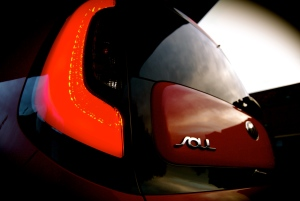 new_kia_soul_mixx_red_black_rear_light