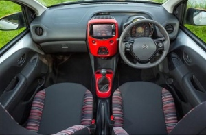 Citroen_C1_Airscape_interior
