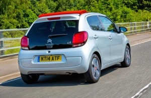 Citroen_C1_Airscape_rear