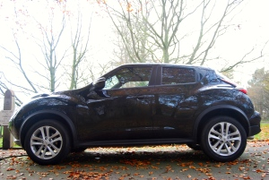 new_nissan_juke_side