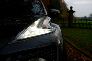 new_nissan_juke_front_light