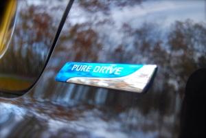new_nissan_juke_pure_drive_logo