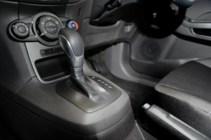 ford_fiesta_powershift_automatic_gearstick