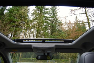 suzuki_s-cross_panoramic_sunroof
