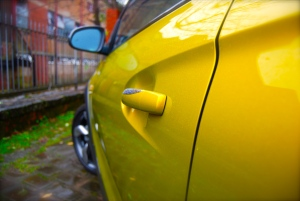 vauxhall_adam_rocks_air_door_handle
